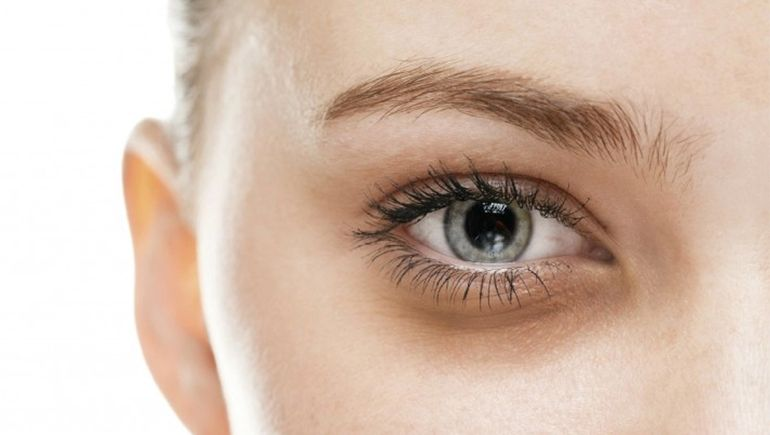 Are you losing sleep over those under eye dark circles?